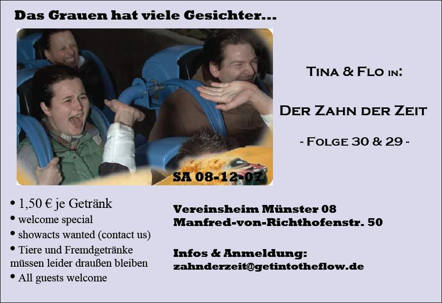 Party von Tina und Flo am 8.12. Infos O1755641234
